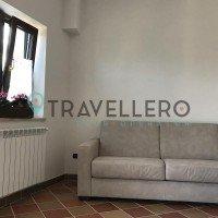 Borgo Donna Teresa sofa