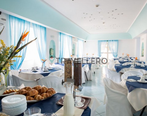 Hotel Stella Maris - Foto 11
