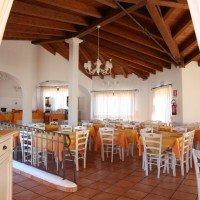 Borgo dei Pescatori Club Resort