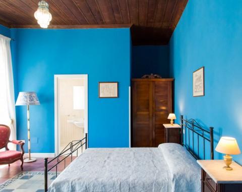 B&B Palazzo Toraldo di Francia - Foto 12