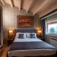 Lake Hotel La Pieve classic double 2