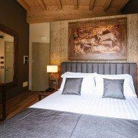 Hotel Lake La Pieve double superior 5