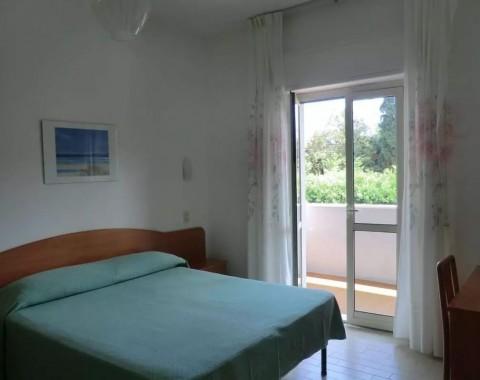 Hotel La Pineta - Foto 14