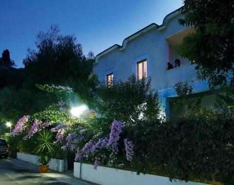 Hotel La Pineta - Foto 3