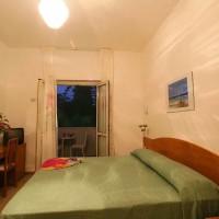 Hotel La Pineta double room 3
