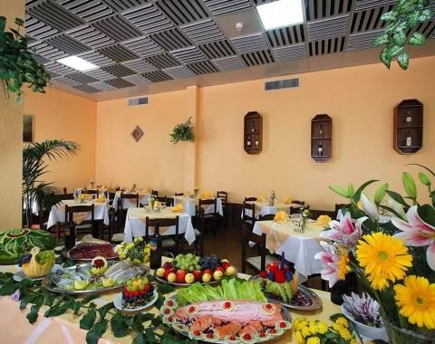 Hotel La Pineta - Foto 6