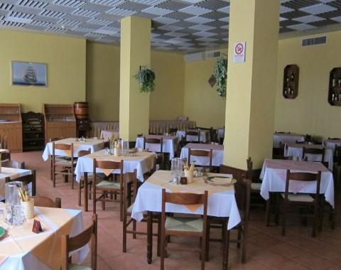 Hotel La Pineta - Foto 8