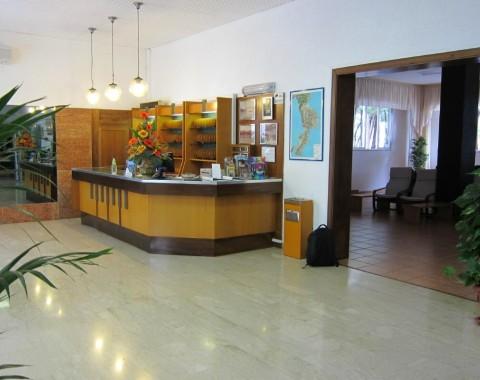 Hotel La Pineta - Foto 4
