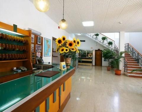 Hotel La Pineta - Foto 5