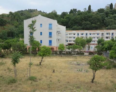 Hotel La Pineta - Foto 1