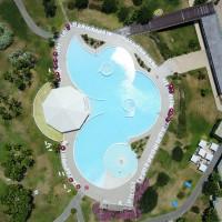 Club Esse Sunbeach cassiodoro pool 2