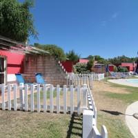 Club Esse Sunbeach lagoon suite 7
