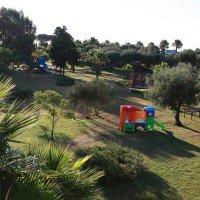 Club Esse Sunbeach gardens 2