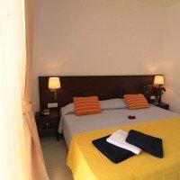 Club Esse Sunbeach suite laguna 4