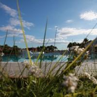 Club Esse Sunbeach particular cassiodorus pool