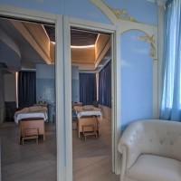 Grand Hotel dei Cavalieri