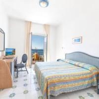 Hotel Citara