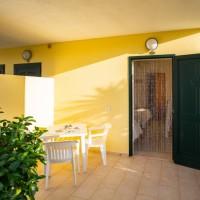 Villaggio Piano Grande Residence