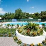 Fruit Village Medea Beach Resort
