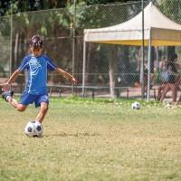 TH Baia Degli Achaeans football