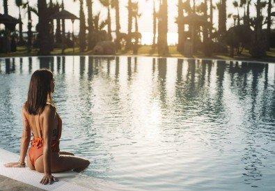 Futura Collection Olimpia Cilento Resort